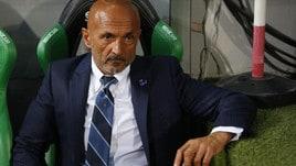 Scudetto, il Napoli sorpassa l'Inter nelle quote