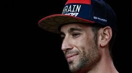 Vuelta 2018, Nibali c'è: «Correrò da protagonista»