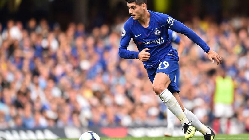 Premier League, bookies prudenti sul Chelsea