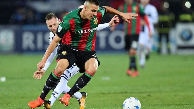 Calciomercato Chievo, ufficiale: Valjent in prestito al Maiorca