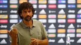 Serie B, Tommasi: «Chiediamo il rinvio dei primi due turni»