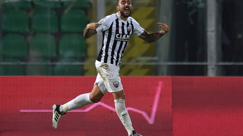 Calciomercato Novara, ufficiale: ha firmato Bianchi