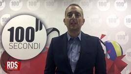 I 100 secondi di Pasquale Salvione: De Zerbi nella scia di Sarri e Guardiola