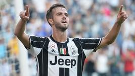 Pjanic-Juventus, accordo fino al 2023: ecco tutte le cifre