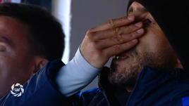 Estudiantes-Boca Juniors 2-0, gli highlights