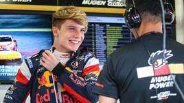 F1 Toro Rosso, c'è già un nome per il sostituto di Gasly