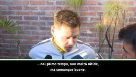 Zarate: