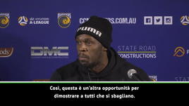 Bolt: