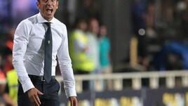 Serie A, Frosinone al primo posto nelle scommesse sulla retrocessione