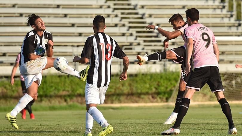 Calciomercato Palermo, ufficiale: Balogh passa all'Apoel