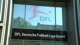 Flop Mondiale, Löw incontra la Federcalcio tedesca