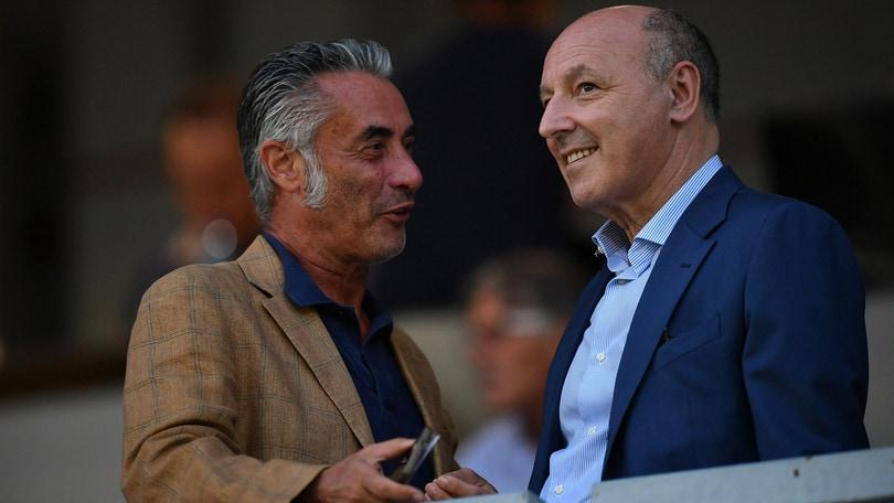 La Juve U23 vince al debutto davanti a Marotta