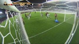 Il Santos di Gabigol rischia di prendere gol di mano