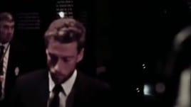 Juve, l'addio di Marchisio è commovente