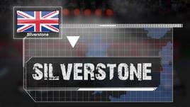 MotoGP Silverstone - Marquez favorito ma Lorenzo...