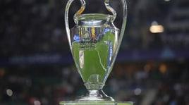Champions League, ecco quanto possono incassare le 4 squadre italiane