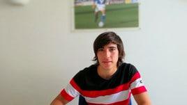 Calciomercato Brescia, ufficiale: blindato Tonali. E' il nuovo Pirlo