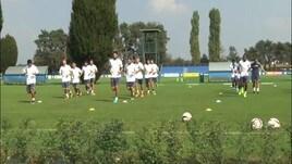 Inter, Skriniar pronto al rinnovo