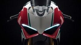 Volkswagen: Ducati come semplice icona non basta