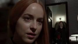 Suspiria: full trailer del film di Luca Guadagnino