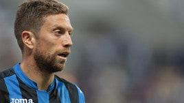 Serie A Atalanta, Gomez: «Gli avversari ci conoscono e si chiudono»