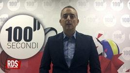 I 100 secondi di Pasquale Salvione: Higuain e Ancelotti, un incrocio di destini