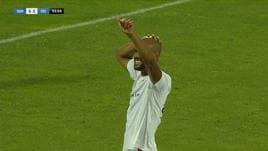 Europa League (prel), Suduva-Celtic 1-1
