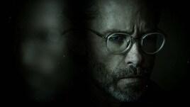 Guy Pearce trai protagonisti di The Innocents, l'intervista