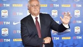 Serie C, ufficiale: il mercato chiuderà il 31 agosto