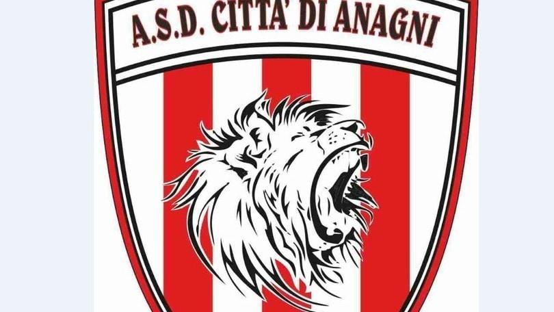 Città di Anagni, ufficiale: preso D'Orsi