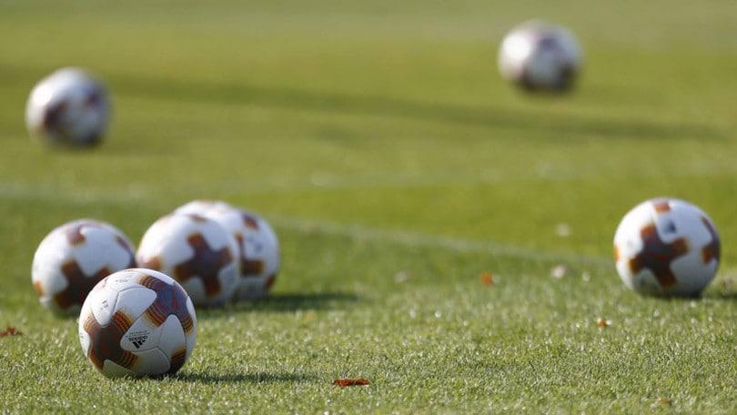 Accademia Calcio Roma, arriva l'esperto Iannotti