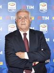Serie C: mercato prolungato fino al 31/8
