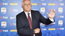 L'Avellino chiede la riammissione in B o un risarcimento danni di 30 milioni alla Figc
