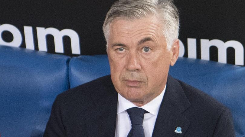 Serie A, Napoli-Milan: azzurri avanti a 1,65