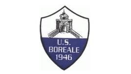Boreale, è ufficiale il colpo De Marco