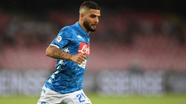Torino-Napoli: formazioni ufficiali, diretta dalle 12.30 e dove vederla in tv