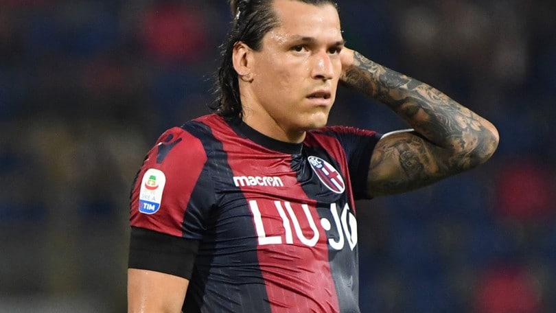 Serie A Frosinone-Bologna, probabili formazioni e tempo reale alle 20.30. Dove vederla in tv