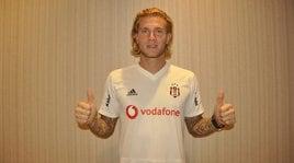 Liverpool, addio a Karius: è ufficiale il passaggio al Besiktas