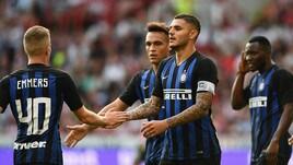 Serie A Inter-Torino, probabili formazioni e tempo reale alle 20.30. Dove vederla in tv
