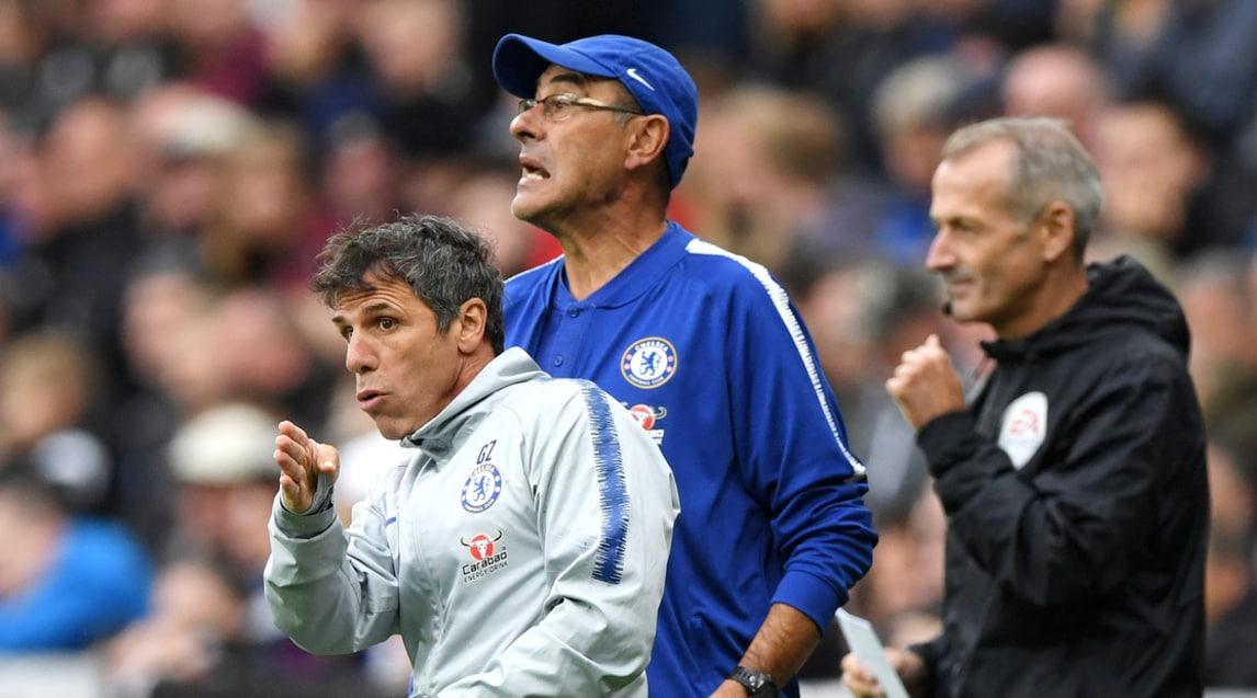 Il Chelsea batte 2-1 il Newcastle: reti di Hazard su rigore, Joselu e autogol di Yedlin