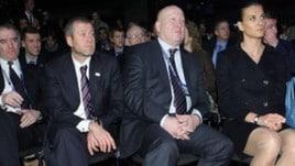 Abramovich vuole vendere il Chelsea?