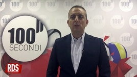 I 100 secondi di Pasquale Salvione: Ancelotti e Sarri, inizio da favola