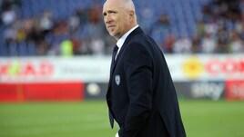 Serie A Parma-Cagliari, formazioni ufficiali e tempo reale dalle 15. Dove vederla in tv
