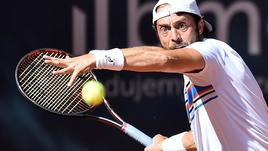 Tennis: Us Open, esordio per 4 azzurri