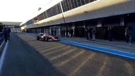 Vettel vs Hamilton: Monza il prossimo teatro della sfida
