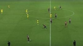 Serie A, la moviola della seconda giornata
