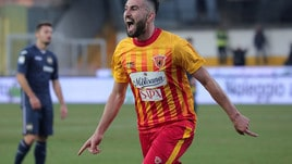 Serie B Benevento-Lecce, formazioni ufficiali e tempo reale. Dove vederla in tv