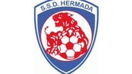 Hermada, cinque nuovi acquisti