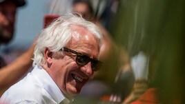F1, Whiting: «Hamilton non sa nulla della Ferrari»