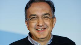 F1: Monza, l'auspicio di Sticchi Damiani